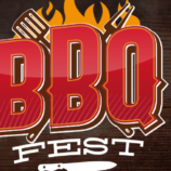 BBQ Fest | SAVE THE DATE